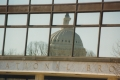 Capitol                                                           reflected                                                           thumbnail